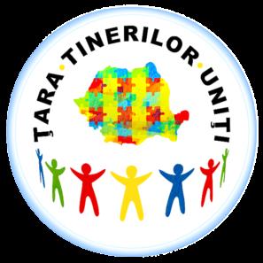 Logo-ATTU-2020